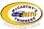 McCarthys Auto Trimmers