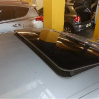 Sunroof Services