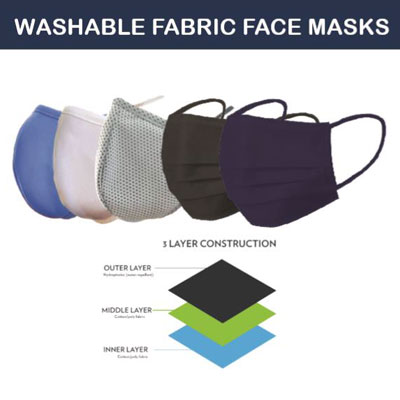 Washable-Fabric-Face-Masks
