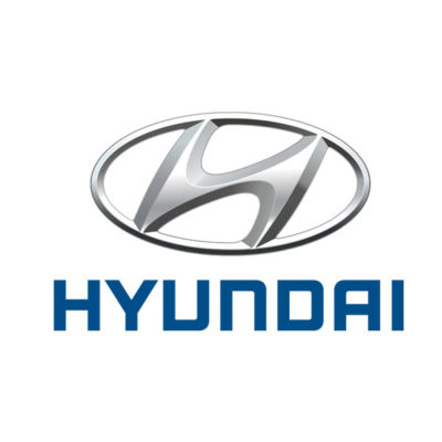Hyundai Leather Seats