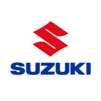 Suzuki Leather Interiors